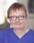 Portrait Norbert Drews, Gemeinschaftspraxis für Mund- Kiefer- Gesichtschirurgie im St. Ansgar Krankenhaus, Dr. Lorenz Holtwick, Norbert Drews & Partner, Höxter, Oralchirurg (Fachzahnarzt für Oralchirurgie), Zahnarzt, Mund-Kiefer-Gesichtschirurg (Facharzt für Mund-Kiefer-Gesichtschirurgie)