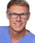 Portrait Prof. Dr. Hans-Peter Jöhren, Zahnklinik Bochum, Therapiezentrum für Zahnbehandlungsangst, Bochum, Oralchirurg (Fachzahnarzt für Oralchirurgie), Zahnarzt