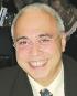 Portrait Prof. Dr. Gregor-Georg Zafiropoulos, BLAUES HAUS Düsseldorf, Düsseldorf, Zahnarzt, Spezialist für Parodontologie (DGP), , Experte für Orale Implantologie (DGOI), , Diplomate of the ICOI