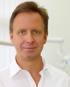 Portrait Dr. med. dent. Marcus Nowak, Berlin, Zahnarzt, Master of Science Implantologie, , Master of Science Orale Chirurgie