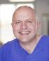 Portrait Dr. Lorenz Holtwick, Gemeinschaftspraxis für Mund-, Kiefer-, Gesichtschirurgie im St. Ansgar-Krankenhaus, Dr. Lorenz Holtwick, Norbert Drews & Partner, Höxter, Zahnarzt, Oralchirurg (Fachzahnarzt für Oralchirurgie), Mund-Kiefer-Gesichtschirurg (Facharzt für Mund-Kiefer-Gesichtschirurgie)