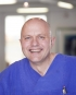 Portrait Dr. Lorenz Holtwick, Gemeinschaftspraxis für Mund-, Kiefer-, Gesichtschirurgie im Charlottenstift-Krankenhaus, Dr. Lorenz Holtwick, Norbert Drews & Partner, Stadtoldendorf, Zahnarzt, Mund-Kiefer-Gesichtschirurg (Facharzt für Mund-Kiefer-Gesichtschirurgie), Oralchirurg (Fachzahnarzt für Oralchirurgie)