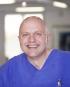 Portrait Dr. Lorenz Holtwick, Gemeinschaftspraxis für Mund-, Kiefer-, Gesichtschirurgie in Lügde (in der Nähe von Hameln), Dr. Lorenz Holtwick, Norbert Drews & Partner, Lügde, Oralchirurg (Fachzahnarzt für Oralchirurgie), Zahnarzt, Mund-Kiefer-Gesichtschirurg (Facharzt für Mund-Kiefer-Gesichtschirurgie)