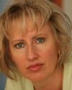 Portrait Dr. Katrin Herzog, Praxis für Zahnheilkunde, Kassel, Zahnärztin