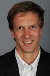 Portrait Dr. Sebastian von Mohrenschildt, Zahnärztliche Praxis, RoKa9, München, Zahnarzt