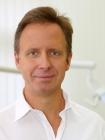 Portrait Dr. med. dent. Marcus Nowak, Berlin, Zahnarzt, Master of Science Implantologie, , Master of Science Orale Chirurgie