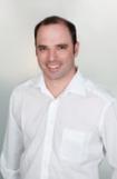 Portrait Dr. med. Dr. med. dent. Gerald Heigis, Zahngesundheitszentrum Olympiapark München, Fachpraxis für Mund-, Kiefer- und Gesichtschirurgie, München, Zahnarzt, Mund-Kiefer-Gesichtschirurg (Facharzt für Mund-Kiefer-Gesichtschirurgie)