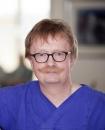 Portrait Norbert Drews, Gemeinschaftspraxis für Mund-, Kiefer-, Gesichtschirurgie Lügde (in der Nähe von Hameln), Dr. Lorenz Holtwick, Norbert Drews & Partner, Lügde, Zahnarzt, Mund-Kiefer-Gesichtschirurg (Facharzt für Mund-Kiefer-Gesichtschirurgie), Oralchirurg (Fachzahnarzt für Oralchirurgie)
