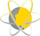 Logo Kieferorthopädin (Fachzahnärztin für Kieferorthopädie) : Dr. Claudia Eissing, Fachpraxis für Kieferorthopädie, Kieferorthopädie Filstal, Göppingen