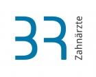 Logo Zahnarzt : Bastian Rötzel, BR-Zahnärzte, , Hanau