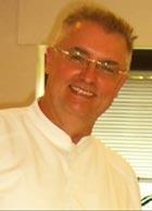 Portrait Dr. F. Hoferichter