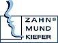 Logo Zahnarzt, Oralchirurg (Fachzahnarzt für Oralchirurgie), Tätigkeitsschwerpunkt Kieferorthopädie : Dr. Ralf Klaus, Z-M-K Praxisklinik im Deutschherrnviertel, Zahn-, Mund, Kieferchirurgie, Oralchirurgie,Implantate, Kieferorthopädie, Frankfurt