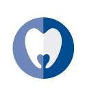 Logo Zahnarzt, Oralchirurg (Fachzahnarzt für Oralchirurgie) : ZZB - Zahnmedizinisches Zentrum Berlin, , , Berlin