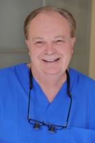Portrait Dr. R. Schrott