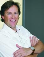 Portrait Jochem Heibach, dental suite Zahnmedizin Heibach, Zentrum für Implantologie, ästhetische Zahnheilkunde + Funktionstherapie, Rösrath, Zahnarzt