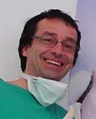 Portrait Dr. U. Freytag