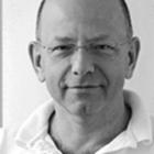Portrait Dr. dent. A. Joselowitsch