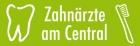 Logo Zahnärztin : Andrea Haack, Zahnärzte am Central, , Zürich
