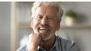 Digitale Zahnbehandlung – Mit 3D-Druck zu hochwertigem Zahnersatz