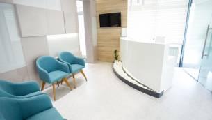 Der moderne Zahnarzt - worauf es bei Einrichtung und Ausstattung einer Arztpraxis ankommt