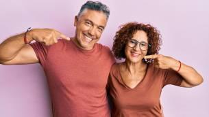 Günstiger Zahnersatz durch freie Wahl des Dentallabors