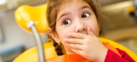 Lässt sich die Phobie verhindern?