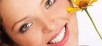 Die Zahnmedizin