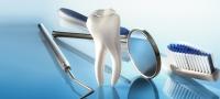 20110829-Professionelle Zahnreinigung – sinnvoll oder nicht?
