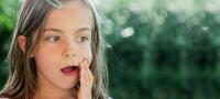 20101011-Schmerzempfindliche Zähne: 7 Tipps, die helfen