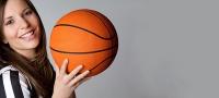 20100414-Sportunfälle: Hauptursache für Zahnverletzungen