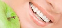 Für Ihre Zähne nur das Beste