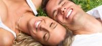 20100407-Zahnarzt: Vorsorgeuntersuchungen sind wichtig