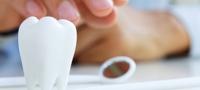 20130201-Zusammenhänge zwischen Zahnbelag und Krebsmortalität