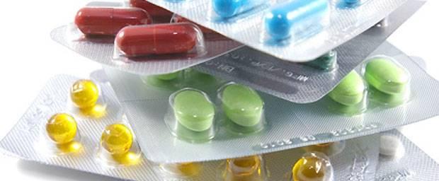Welche Medikamente helfen bei einer Zahnnerventzündung?
