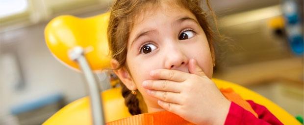 Hypodontie und Oligodontie - wenn Zähne von Geburt an fehlen