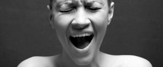 Folgen der Zahnarztangst