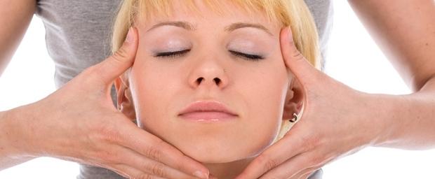 Funktionelle Störungen, Funktionsstörungen von Kiefer und Zähnen