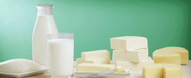 Essen und Zahngesundheit: Was ist gut, was ist schlecht?