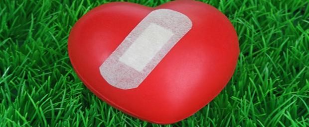 Zusammenhang Parodontitis und Herzerkrankungen