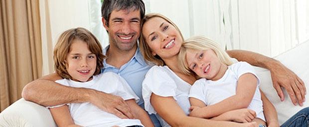 Wissenswertes über Zahnimplantate