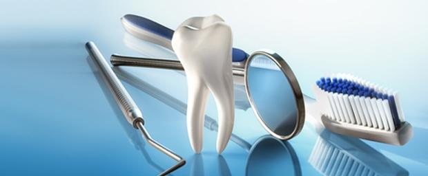 Professionelle Zahnreinigung - sinnvoll oder nicht?