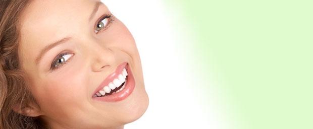 Was muß man bei einer professionellen Zahnreinigung beachten?