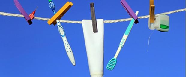 Der sichere ratgeber für perfekte Zähne