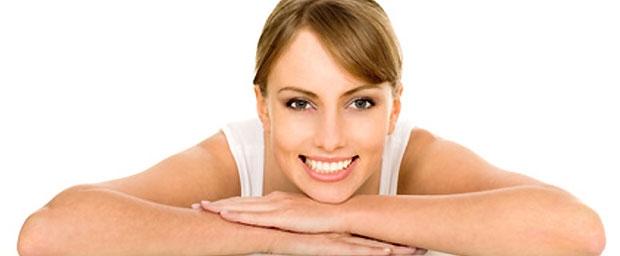 Mit innovativer Schalltechnologie zu blitzsauberen Zähnen und gesundem Zahnfleisch