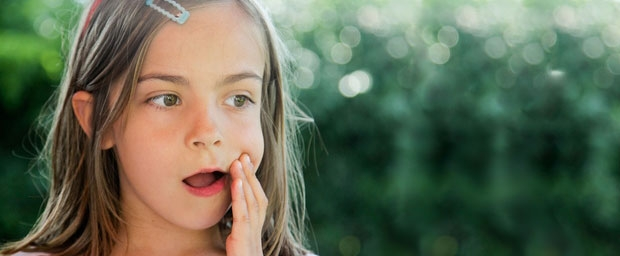 Schmerzempfindliche Zähne: 7 Tipps, die helfen