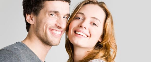 Zahnfleischentzündungen vermeiden und wirksam bekämpfen