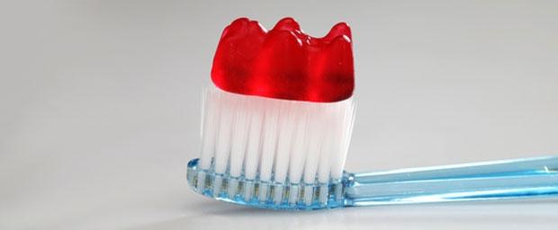 Wie beeinflusst die Ernährung die Zahngesundheit?