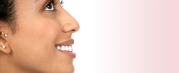 Zahnmythen auf dem Prüfstand