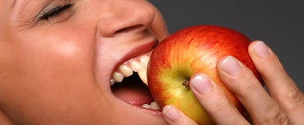 Gesunde Zähne durch Professionelle Zahnreinigung