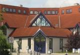 , Dr. Rainer Stelz, Fachpraxis für Kieferorthopädie, Aurich, Kieferorthopäde (Fachzahnarzt für Kieferorthopädie)